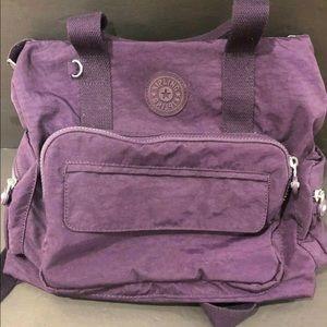Kipling Alvy backpack